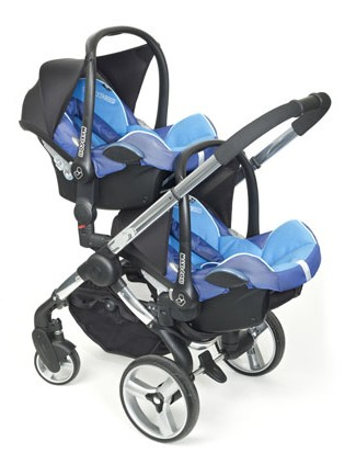icandy-peach-stroller_5428
