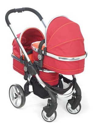 icandy-peach-stroller_5429