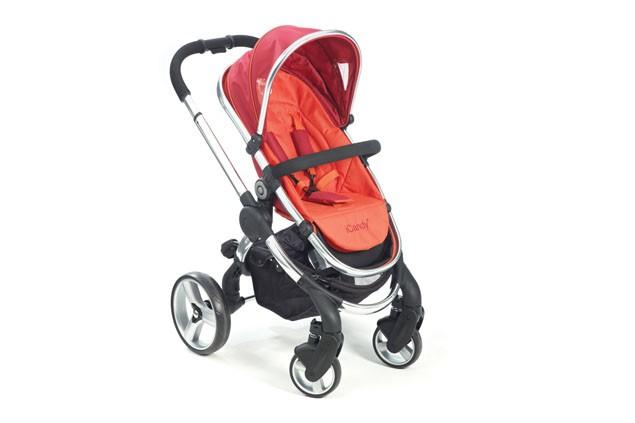 icandy-peach-stroller_5430