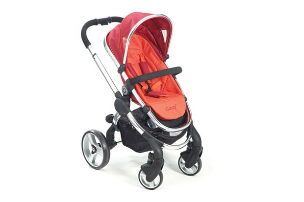 icandy-peach-stroller_5430