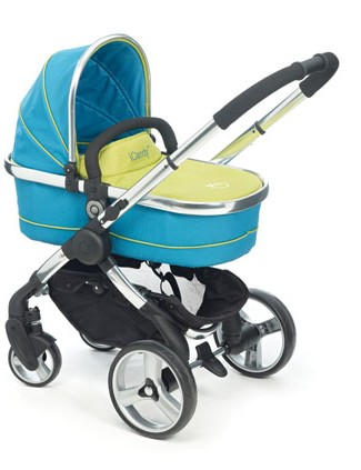 icandy-peach-stroller_5431