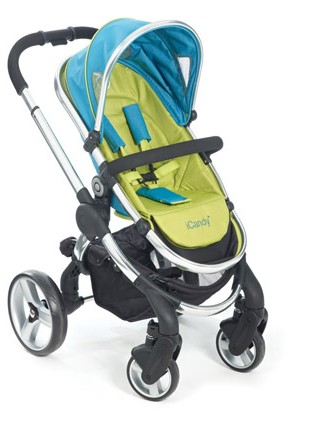 icandy-peach-stroller_8673