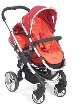 icandy-peach-stroller_8674