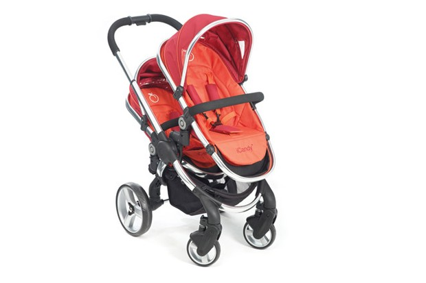icandy-peach-stroller_8674