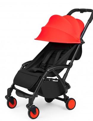 ickle-bubba-aurora-stroller_153046