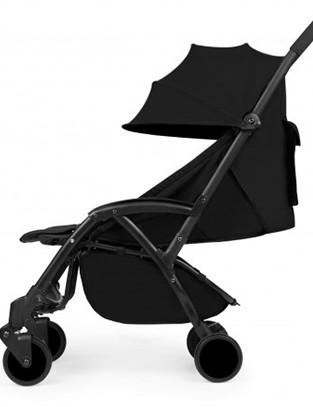 ickle-bubba-aurora-stroller_153047