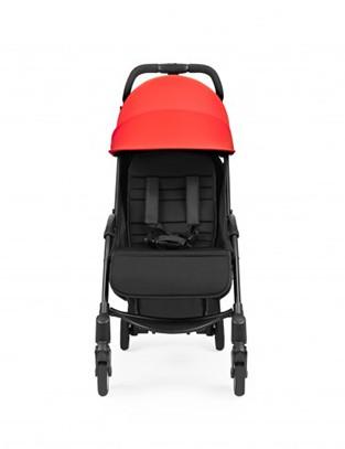 ickle-bubba-aurora-stroller_153048