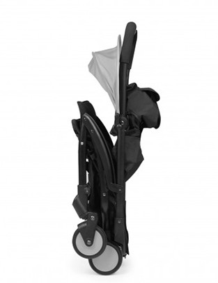 ickle-bubba-aurora-stroller_153049