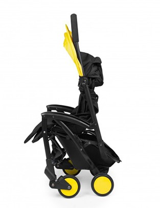 ickle-bubba-aurora-stroller_153050