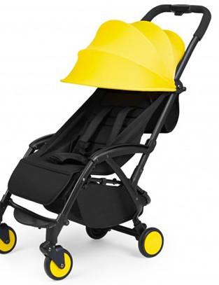 ickle-bubba-aurora-stroller_153051