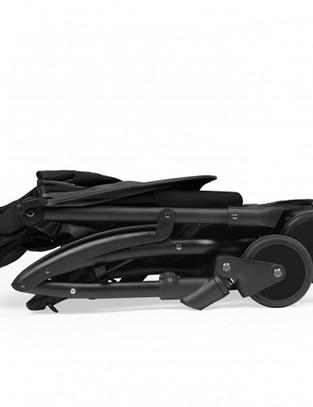 ickle-bubba-aurora-stroller_153052