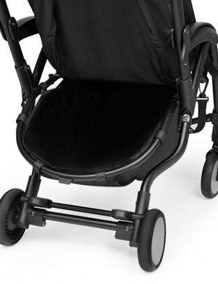 ickle-bubba-aurora-stroller_153053