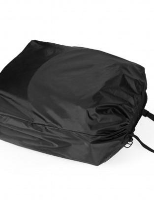 ickle-bubba-aurora-stroller_153054