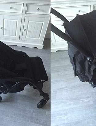 ickle-bubba-aurora-stroller_153055