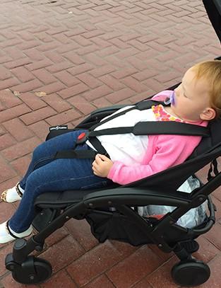 ickle-bubba-aurora-stroller_153057