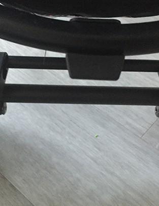 ickle-bubba-aurora-stroller_153064