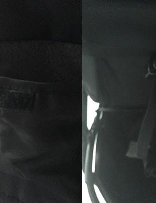 ickle-bubba-aurora-stroller_153065