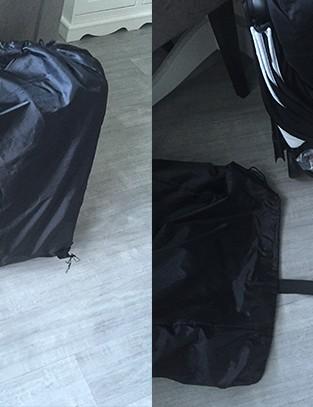 ickle-bubba-aurora-stroller_153066