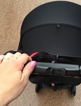 ickle-bubba-aurora-stroller_153067