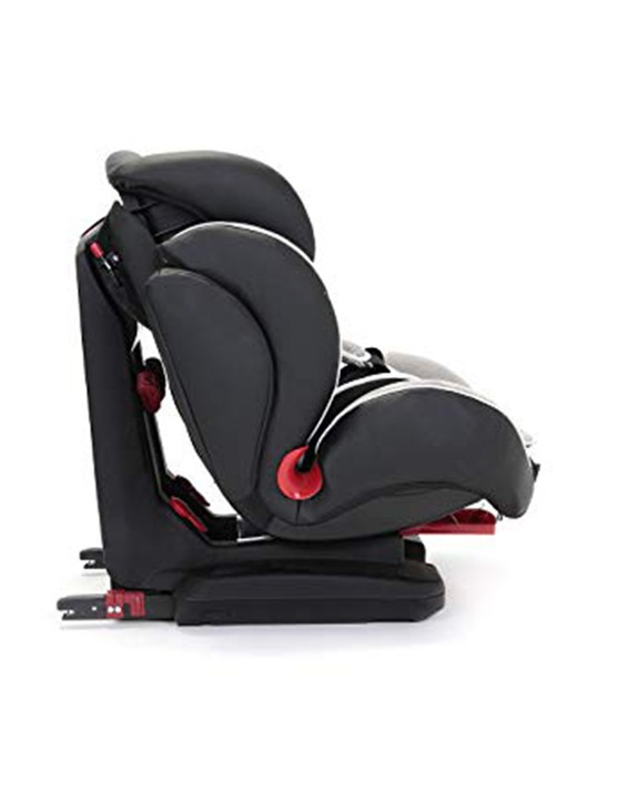 ickle-bubba-solar-1/2/3-car-seat_202231