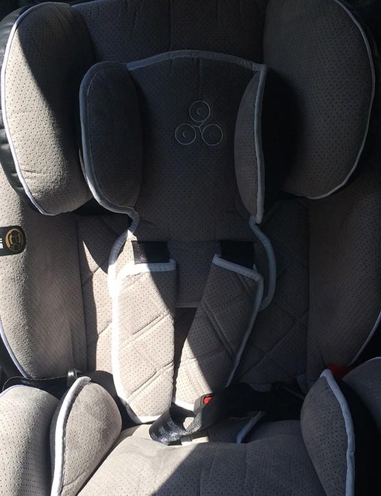 ickle-bubba-solar-1/2/3-car-seat_202232