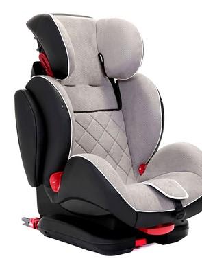 ickle-bubba-solar-1/2/3-car-seat_202233