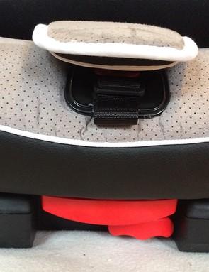 ickle-bubba-solar-1/2/3-car-seat_202237