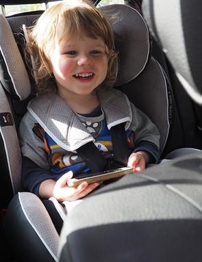 ickle-bubba-solar-1/2/3-car-seat_202241