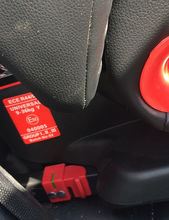 ickle-bubba-solar-1/2/3-car-seat_202245