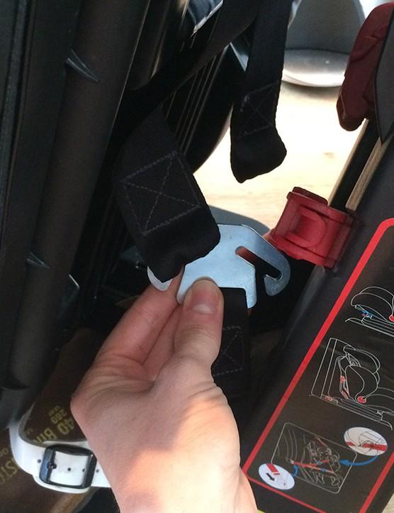 ickle-bubba-solar-1/2/3-car-seat_202248