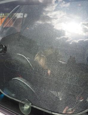 ickle-bubba-solar-1/2/3-car-seat_202249