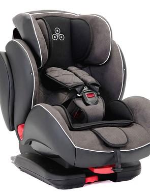 ickle-bubba-solar-1/2/3-car-seat_202251