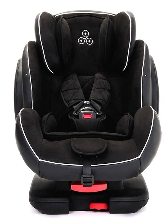 ickle-bubba-solar-1-2-3-car-seat_202252