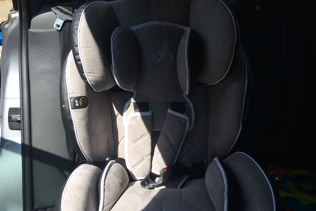 ickle-bubba-solar-1-2-3-car-seat_g