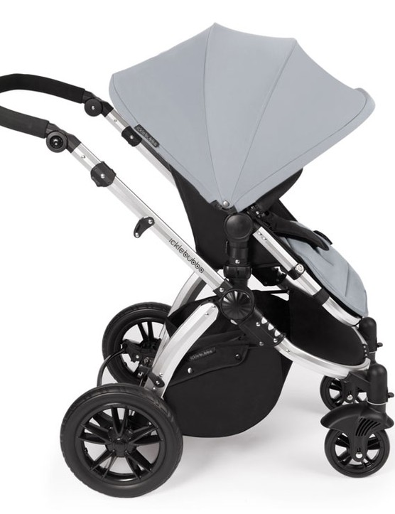 ickle-bubba-stomp-v3-travel-system_176848