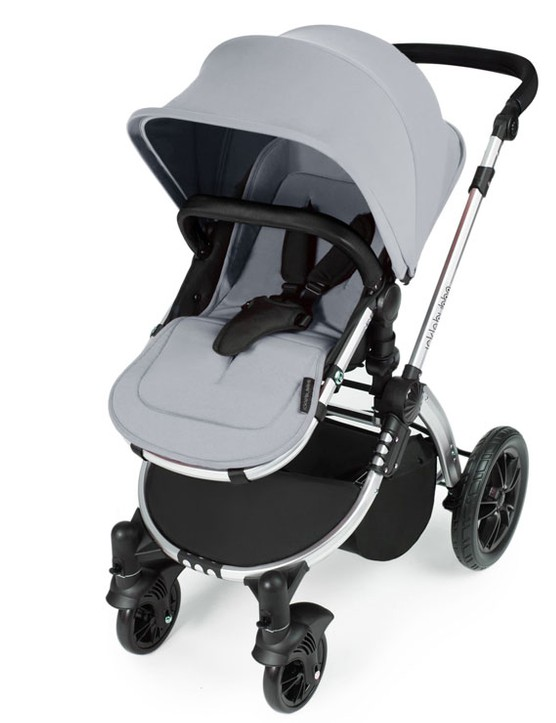 ickle-bubba-stomp-v3-travel-system_176849