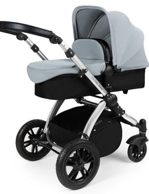 ickle-bubba-stomp-v3-travel-system_176850