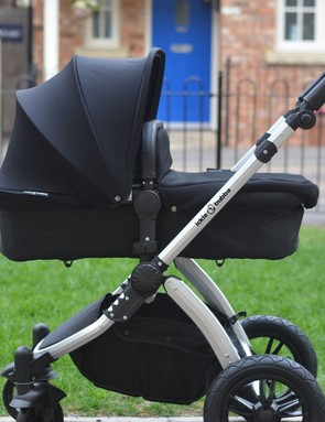 ickle-bubba-stomp-v3-travel-system_176852