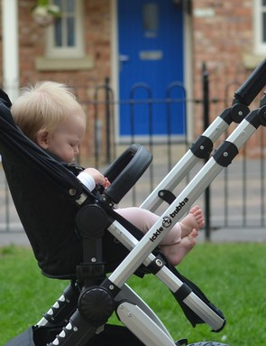 ickle-bubba-stomp-v3-travel-system_176853