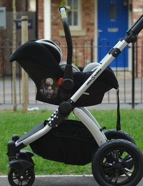 ickle-bubba-stomp-v3-travel-system_176857