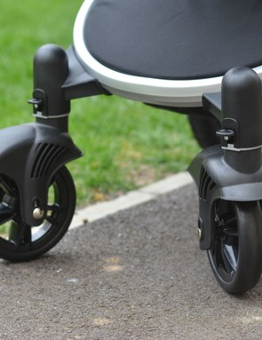 ickle-bubba-stomp-v3-travel-system_176862