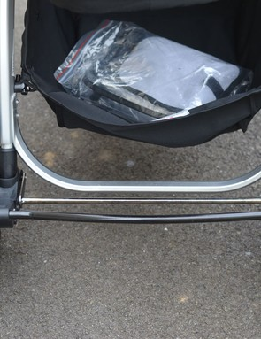 ickle-bubba-stomp-v3-travel-system_176864