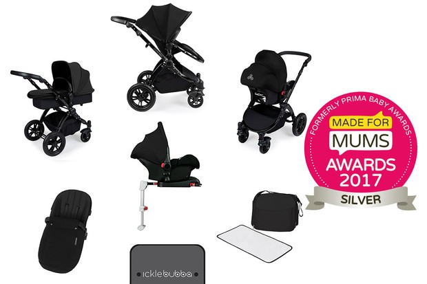 ickle-bubba-stomp-v3-travel-system_178411