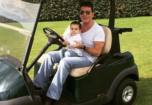 if-you-thought-eric-cowell-couldnt-be-more-like-his-dad-simon-think-again_128876