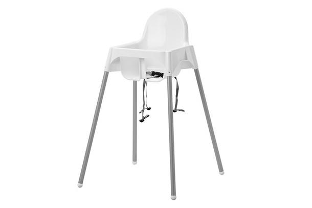 ikea-recalls-antilop-highchairs-in-belt-safety-alert_126610