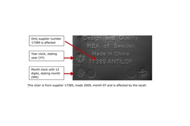 ikea-recalls-antilop-highchairs-in-belt-safety-alert_126611