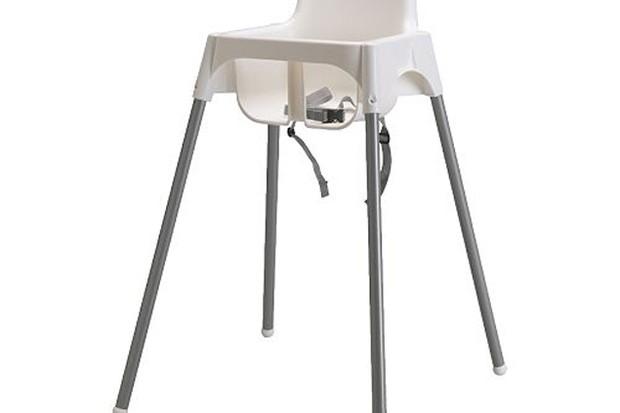 ikea-recalls-antilop-highchairs-in-belt-safety-alert_32264