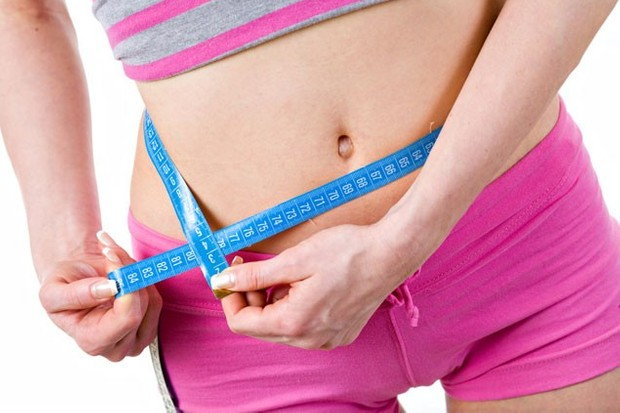 imaginary-gastric-band-helps-mum-lose-weight_4468