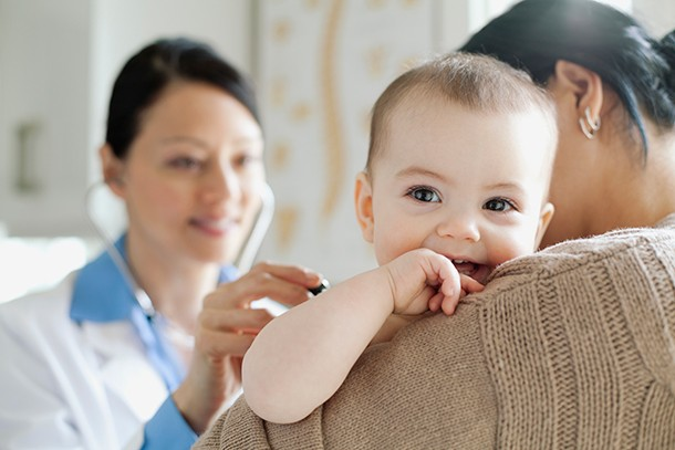 immunisations-a-mums-guide_babyatdoc