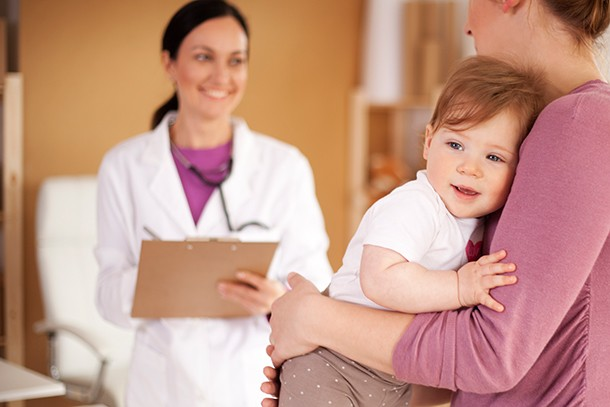 immunisations-a-mums-guide_injections55